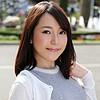 遠藤佳恵(36)