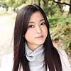 新垣玲奈(26)