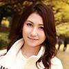 平子真里奈(27)