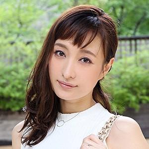 [mywife349]岡田美咲(30)【舞ワイフ】 熟女AV・人妻AV