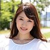牧瀬絵美(25)