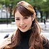 織田沙里奈(29)
