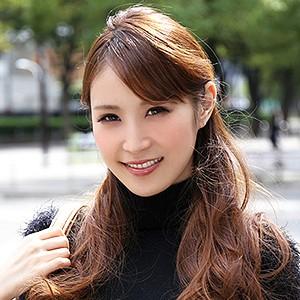 織田沙里奈(29)<br>T160 B84(D-65) W58 H83