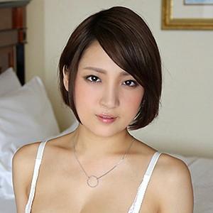 三杉奈穂(26)<br>T160 B83(E-65) W56 H86 広瀬うみ