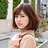 相葉菜々子(32)