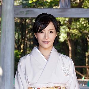 [mywife365]森田朋美(37) 2【舞ワイフ】 熟女AV・人妻AV