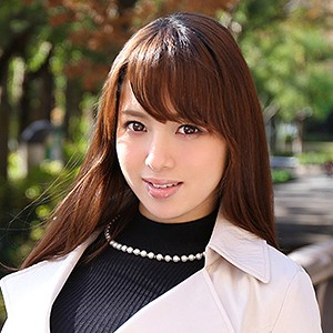 [mywife366]島谷悠(28)【舞ワイフ】 熟女AV・人妻AV