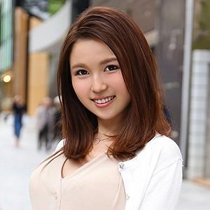 [mywife367]木下純奈(25)【舞ワイフ】 熟女AV・人妻AV