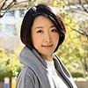 西田春菜&小濱ひなの
