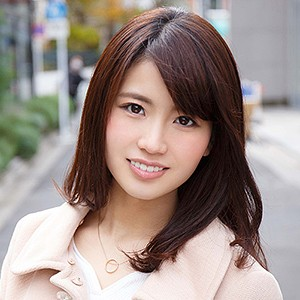 泉田葵(26)<br>T153 B86(E-65) W58 H85