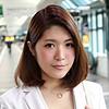 成田由里子(31)