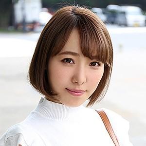 倉木優樹菜(27)