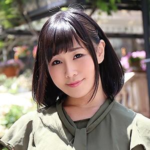宮沢保奈美(31)T160 B88(D-65) W60 H95
