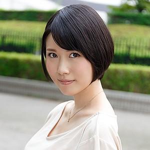 岡崎美希(33)T160 B85(C-65) W59 H88