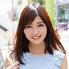 野村綾香(26)