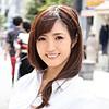 加賀亜矢子(31)