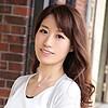 石川亜希(31)