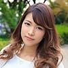小出美香(29)