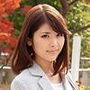宮原麻美(26)