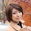 三田優希(26)