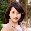 国生麻里&秋葉莉子(31)