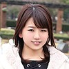 青木実里(26)