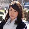 谷川架純(26)