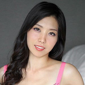 小室恵&内田絵美