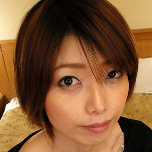 なおこ(30)[ナンパーマン]素人アダルト動画