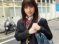 MIKA サンプル画像 No.1