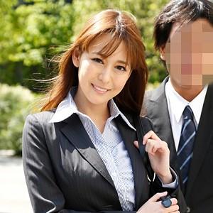 [nkds126]ひかり(31)【中出しシロウト】 熟女AV・人妻AV