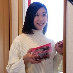 [nkds131]えみ(29)【中出しシロウト】 熟女AV・人妻AV