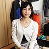 新尾きり子(47)