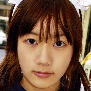 【無料エロ動画】友田彩也香『全然、気持ちよくないんだけど』超ドSなお姉さんが男にするSEXが酷い…