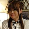 浅田さん(29)