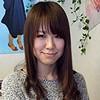 中村さん(23)
