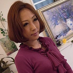 立花里子 ゆうきりり レズ