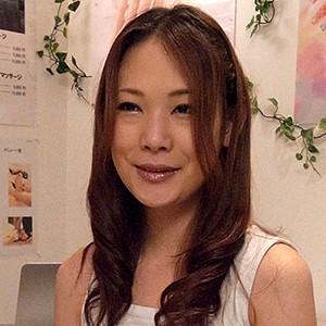 「Real Couples : Ayumi & Hiromi」(素人)