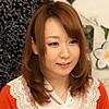 谷井さん(25)