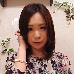オンナ同士 田中さん odoushi063
