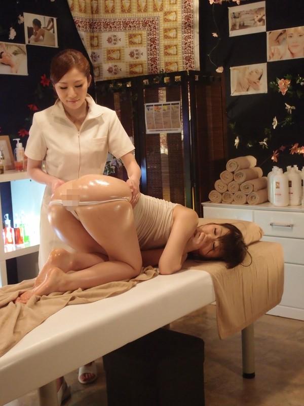 http://pics.dmm.co.jp/digital/amateur/odoushi064/odoushi064jp-001.jpg