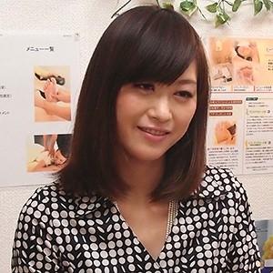 オンナ同士 田崎さん odoushi064