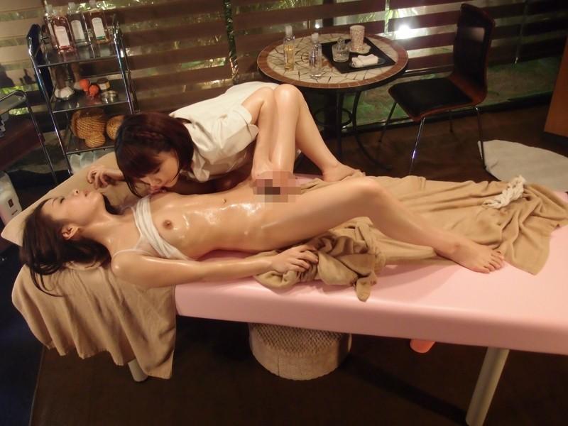 http://pics.dmm.co.jp/digital/amateur/odoushi065/odoushi065jp-001.jpg