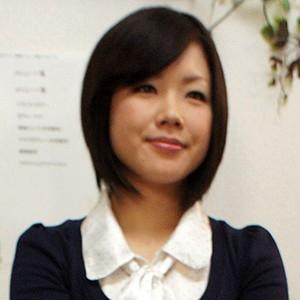オンナ同士 渡辺さん odoushi066
