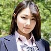 亜美(20)