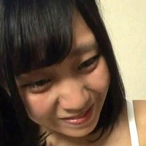 ななみ(23)T162 B86(D) W63 H89