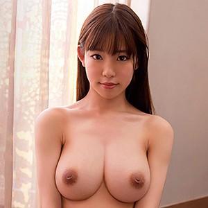 良香(19)T152 B83(E) W53 H85