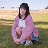 葉純(20)