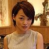 あゆみ(31)