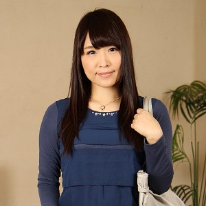 [onhdr023]さとみ(29)【俺noハメ撮り】 熟女AV・人妻AV